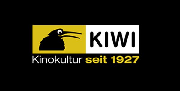 Logo Kiwi Kino