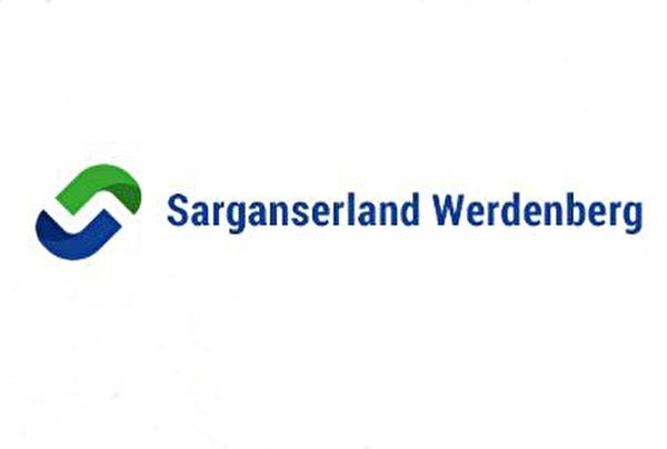 Logo Region Sarganserland-Werdenberg