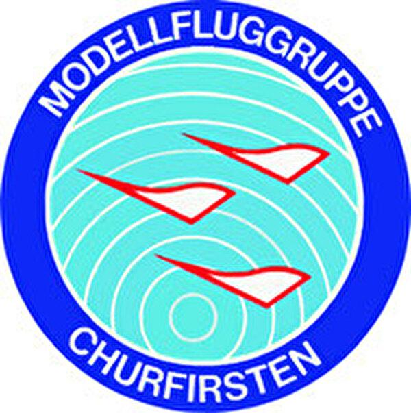Modellfluggruppe Churfirsten