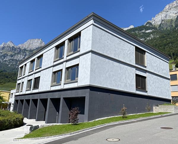 Obstadtschulhaus