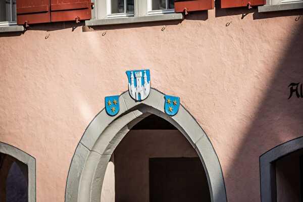 OG Walenstadt