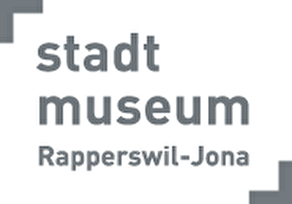 Stadtmuseum Rapperswil-Jona