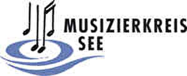 Logo des Musizierkreis See