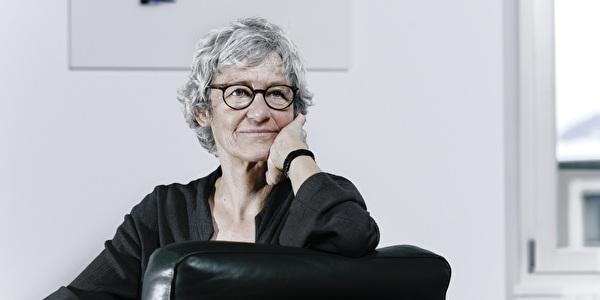 Barbara Bürer