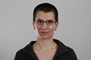 Daniela Meyer