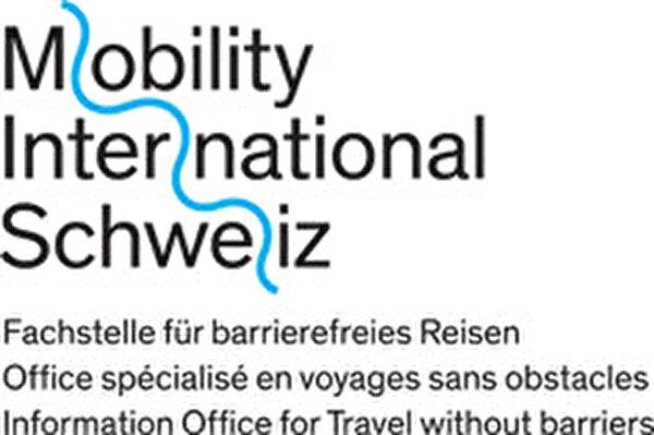 Mobility International Schweiz (Foto: MIS)