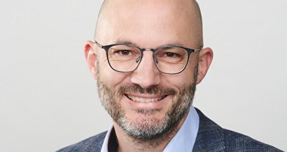Boris Meier