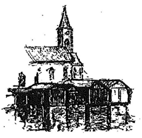 Logo Quartierverein Busskirch
