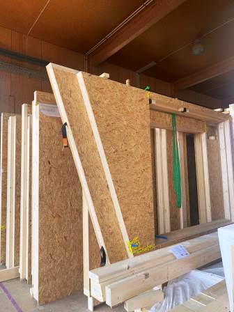 Nr. 3 Produktion Jampen Holzbau AG.jpg