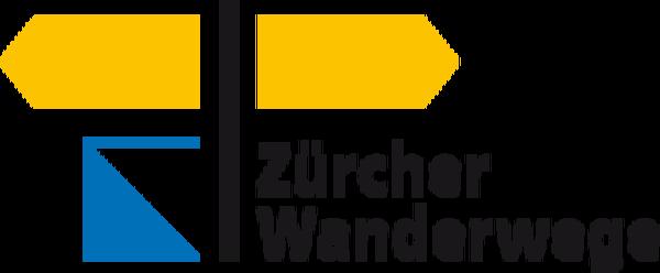 Zürcher Wanderwege