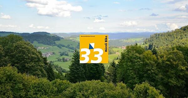 Mountainbikeland
