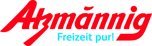 Logo Atzmännig
