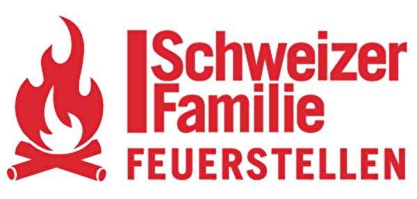 Logo Schweizer Feuerstellen