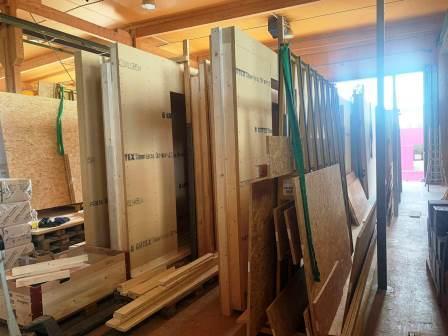 Nr. 1 Produktion Jampen Holzbau AG.jpg