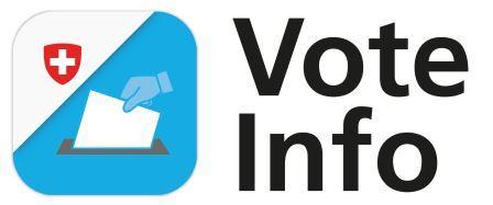 icon VoteInfo