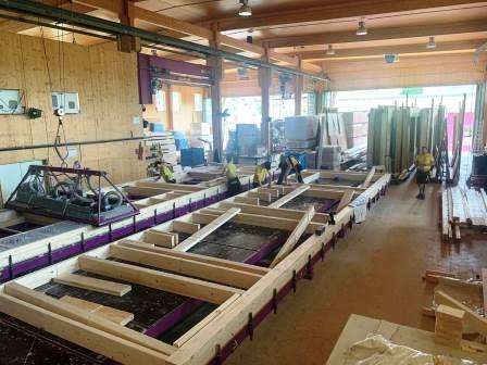 Nr. 6 Produktion Jampen Holzbau AG.jpg