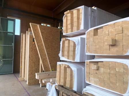 Nr. 2 Produktion Jampen Holzbau AG.jpg