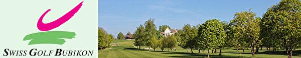 Swiss Golf Bubikon