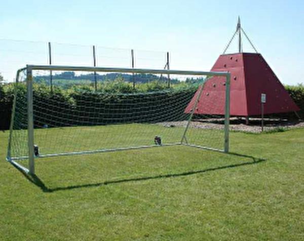 Spielplatz Schulhaus Maiwinkel