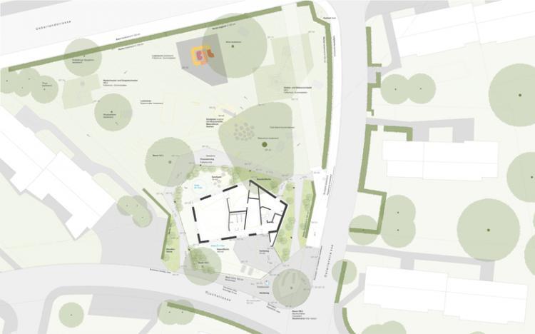 Spielplatz_Quartierpark