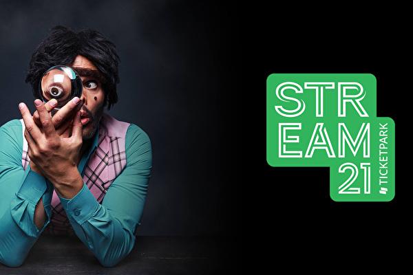 stream21 Festival