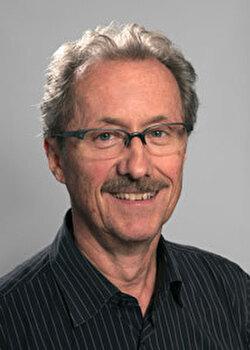 Max Wiederkehr