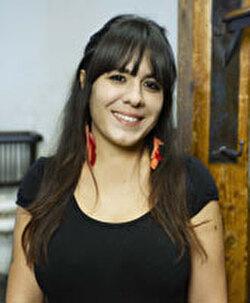 Catalina Wolf-Miranda