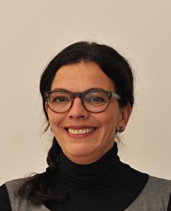 Kerstin Camenisch