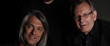 Philipp Rellstab Jazz Group
