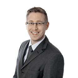 Michael Segrada