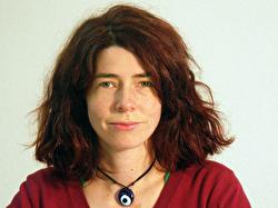 Rosmarie Joss