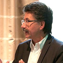 Manuel Peer