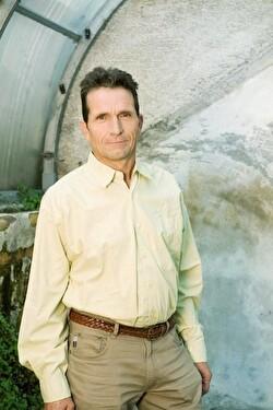 Samuel Spahn