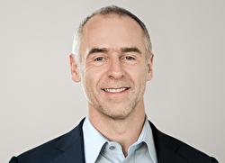 Peter Metzinger