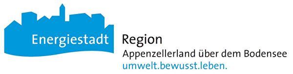 Logo Energieregion AüB
