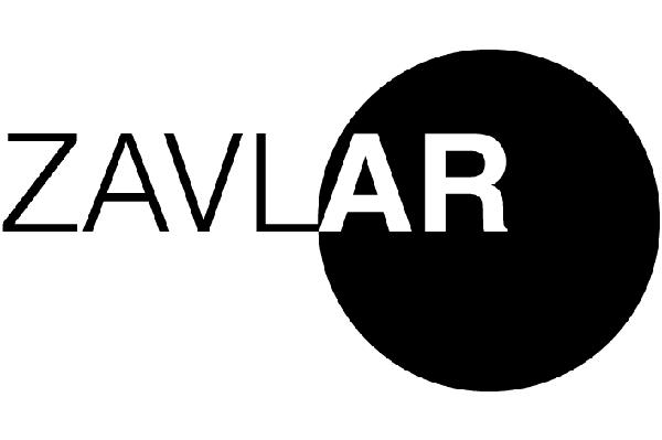 Logo Zivilstandsamt