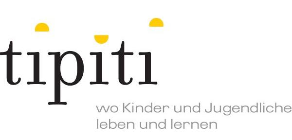 Logo Tipiti