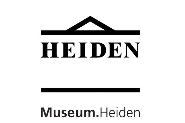 Logo Museum Heiden