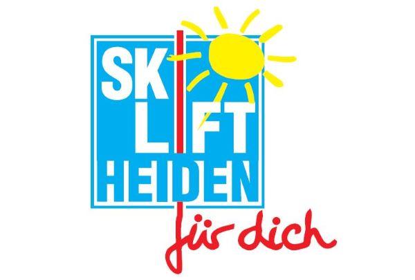 Logo Skilift Heiden