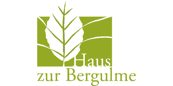 Logo Haus zur Bergulme