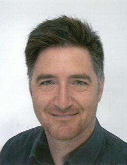 Pascal Hunziker