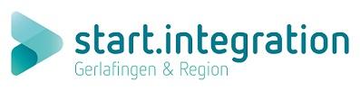 Logo start.integration