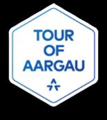 Tour of Aargau