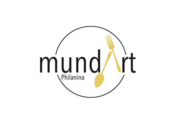 Logo mundArt