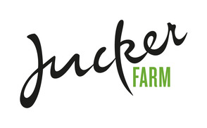 Logo Juckerfarm