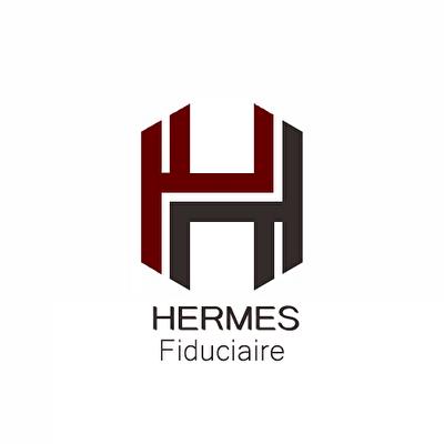 Hermes Fiduciaire