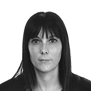 Sophie Dondainaz