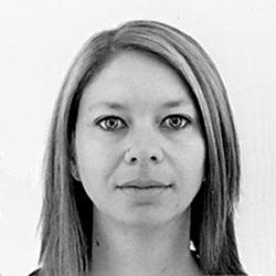 Nathalie Zanardini