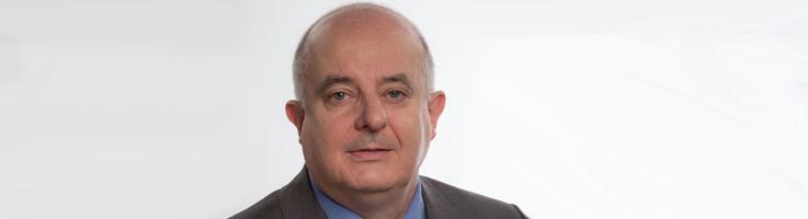 Bertrand Fontannaz