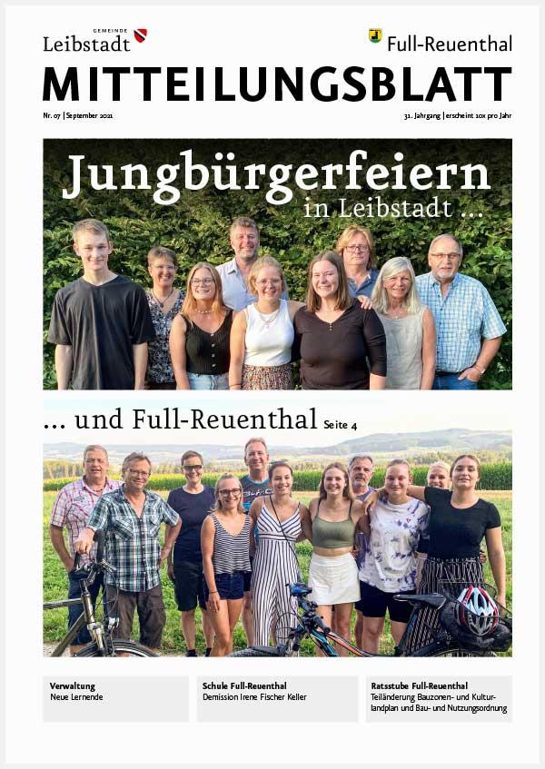 Mitteilungsblatt-2021-07-September.jpg
